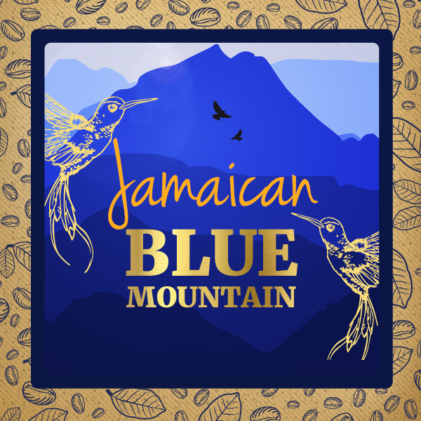 blue-mountain-blend-cubico-2
