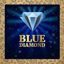 blue-diamond-blend-cubico